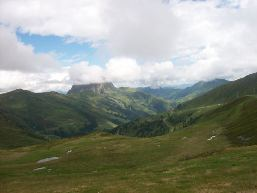 Gästezimmer Tirol